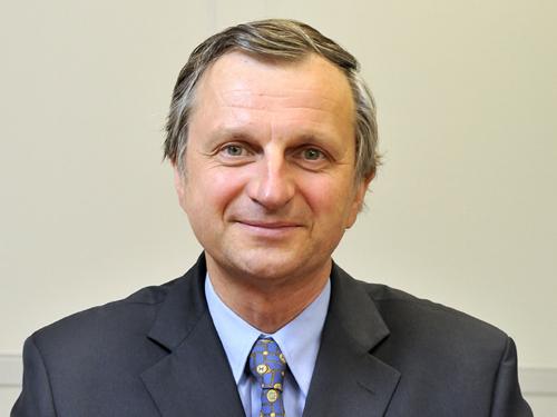 Frédéric Gonthiez